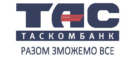 tascombank