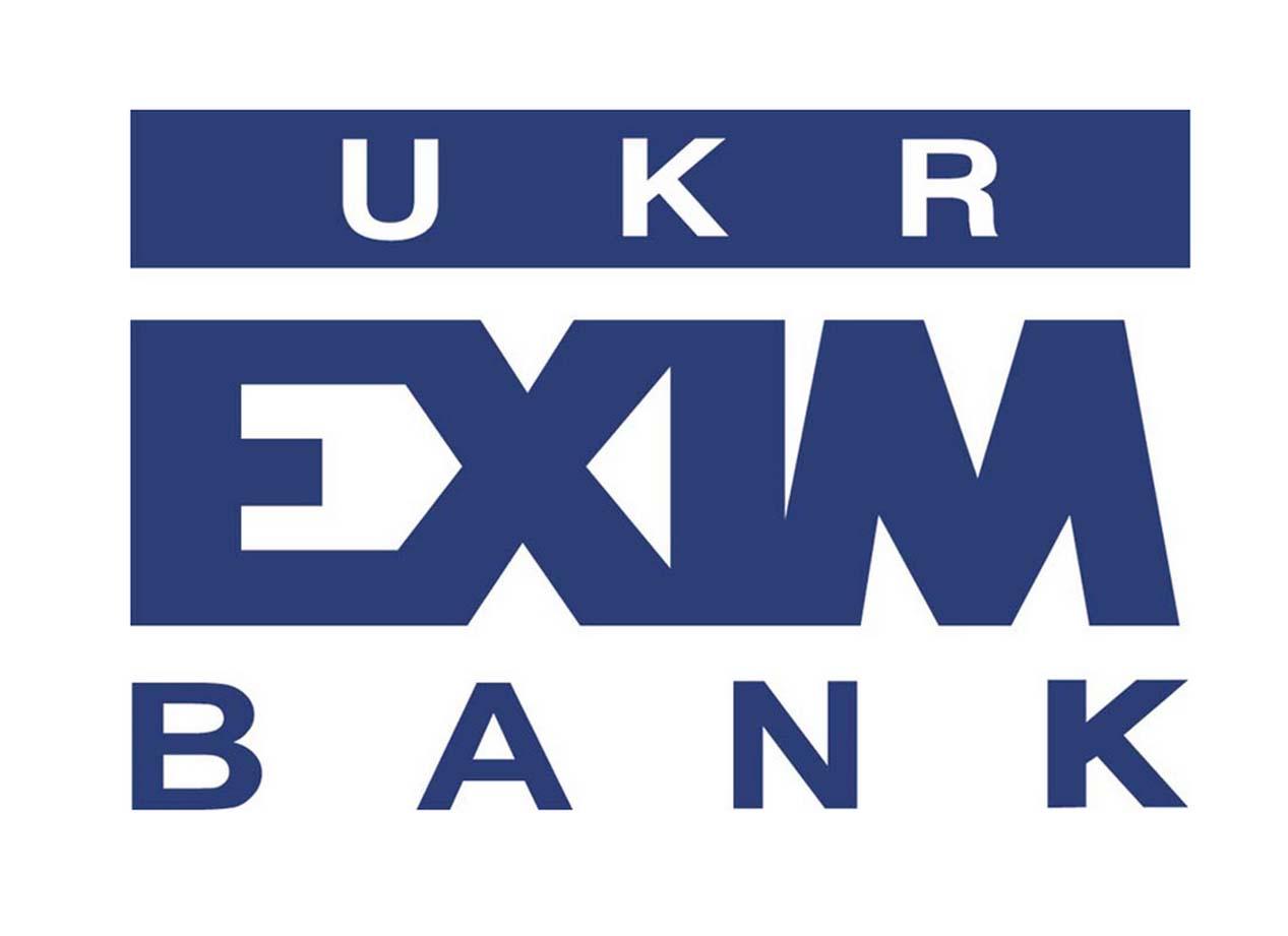 Укрексімбанк розпочав відбір банків-кредиторів за програмою Уряду з надання  державних гарантій на портфельній основі